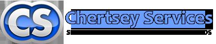 Chertsey Services